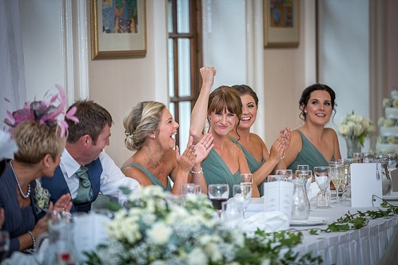 A Fairy Tale Wedding In Durham (c) Teardrop Photography (46)