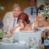 A Fairy Tale Wedding In Durham (c) Teardrop Photography (47)
