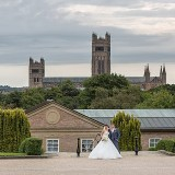 A Fairy Tale Wedding In Durham (c) Teardrop Photography (49)