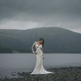 High-Class-Wedding-Photography-by-Stan-Seaton