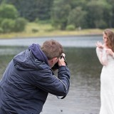 A Loch Side Styled Bridal Shoot (c) Stan Seaton Photography (3)