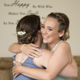 A Mint Green Wedding at Whirlowbrook Hall (c) Jenny Mills Photography (11)