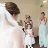 A Mint Green Wedding at Whirlowbrook Hall (c) Jenny Mills Photography (13)