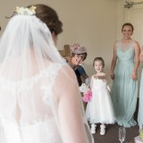 A Mint Green Wedding at Whirlowbrook Hall (c) Jenny Mills Photography (15)