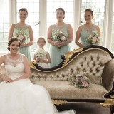 A Mint Green Wedding at Whirlowbrook Hall (c) Jenny Mills Photography (16)