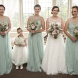 A Mint Green Wedding at Whirlowbrook Hall (c) Jenny Mills Photography (17)
