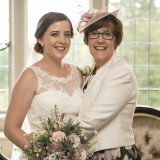 A Mint Green Wedding at Whirlowbrook Hall (c) Jenny Mills Photography (18)