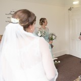 A Mint Green Wedding at Whirlowbrook Hall (c) Jenny Mills Photography (20)
