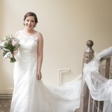 A Mint Green Wedding at Whirlowbrook Hall (c) Jenny Mills Photography (25)