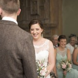 A Mint Green Wedding at Whirlowbrook Hall (c) Jenny Mills Photography (27)