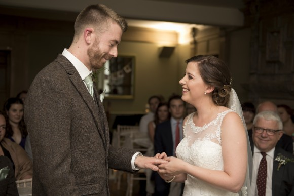A Mint Green Wedding at Whirlowbrook Hall (c) Jenny Mills Photography (33)