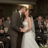 A Mint Green Wedding at Whirlowbrook Hall (c) Jenny Mills Photography (34)