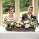 A Mint Green Wedding at Whirlowbrook Hall (c) Jenny Mills Photography (36)