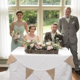 A Mint Green Wedding at Whirlowbrook Hall (c) Jenny Mills Photography (37)