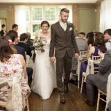 A Mint Green Wedding at Whirlowbrook Hall (c) Jenny Mills Photography (39)