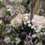 A Mint Green Wedding at Whirlowbrook Hall (c) Jenny Mills Photography (4)