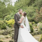 A Mint Green Wedding at Whirlowbrook Hall (c) Jenny Mills Photography (45)