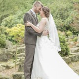 A Mint Green Wedding at Whirlowbrook Hall (c) Jenny Mills Photography (46)