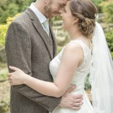 A Mint Green Wedding at Whirlowbrook Hall (c) Jenny Mills Photography (47)