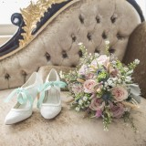 A Mint Green Wedding at Whirlowbrook Hall (c) Jenny Mills Photography (5)