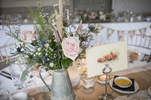 A Mint Green Wedding At Whirlowbrook Hall C Jenny Mills Photography 50