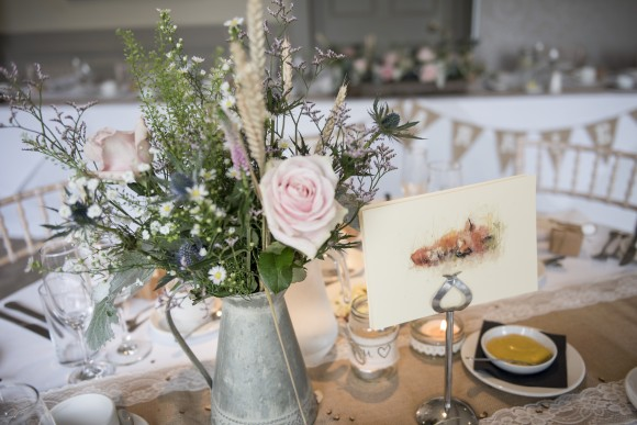 A Mint Green Wedding at Whirlowbrook Hall (c) Jenny Mills Photography (50)