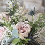A Mint Green Wedding at Whirlowbrook Hall (c) Jenny Mills Photography (55)
