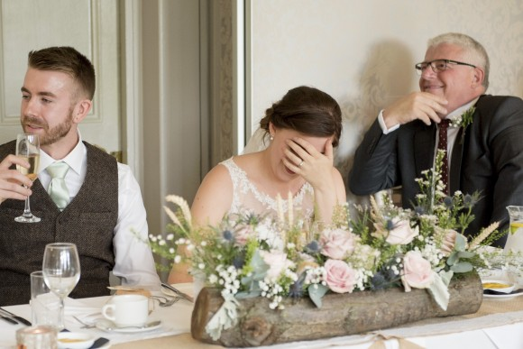 A Mint Green Wedding at Whirlowbrook Hall (c) Jenny Mills Photography (61)