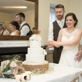 A Mint Green Wedding at Whirlowbrook Hall (c) Jenny Mills Photography (62)