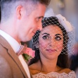 A New Year Wedding at Falcon Manor (c) Richard Perry Photography (18)
