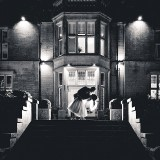 A New Year Wedding at Falcon Manor (c) Richard Perry Photography (42)
