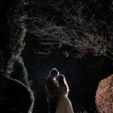 A New Year Wedding at Falcon Manor (c) Richard Perry Photography (43)