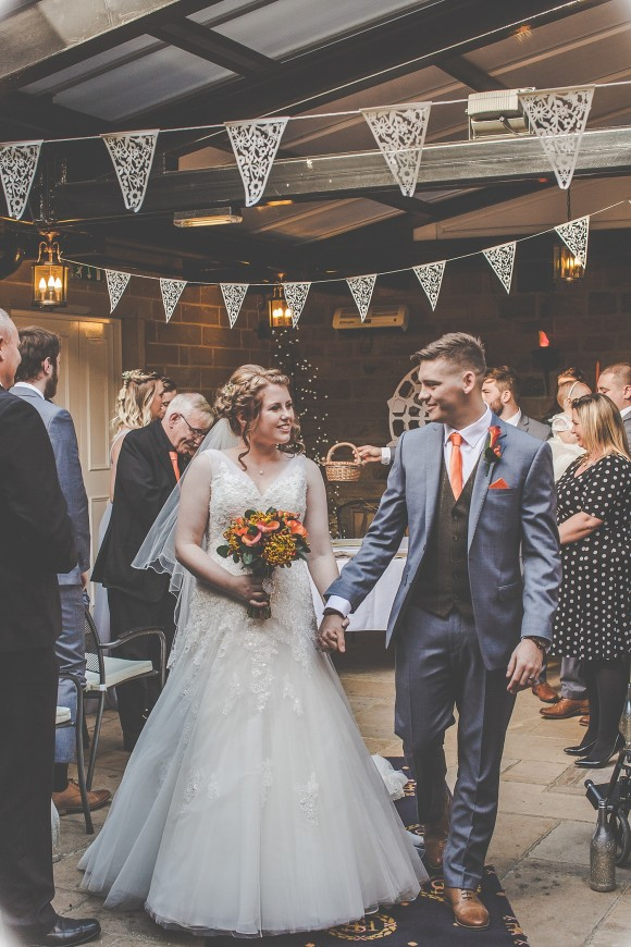 A Pretty Bonfire Night Wedding (c) Sally Eaves (19)