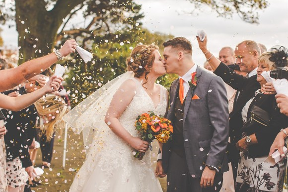 A Pretty Bonfire Night Wedding (c) Sally Eaves (22)