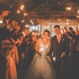 A Pretty Bonfire Night Wedding (c) Sally Eaves (41)