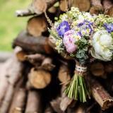 A Pretty Wedding at The Ashes (c) Corneli Fleur Photography (13)