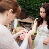 A Pretty Wedding at The Ashes (c) Corneli Fleur Photography (14)