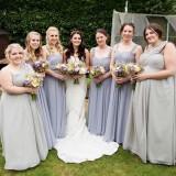 A Pretty Wedding at The Ashes (c) Corneli Fleur Photography (15)