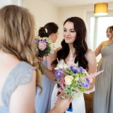 A Pretty Wedding at The Ashes (c) Corneli Fleur Photography (17)