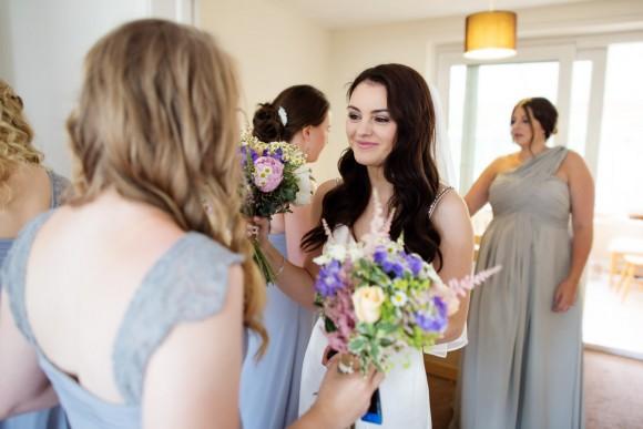 A Pretty Wedding at The Ashes (c) Corneli Fleur Photography (17)