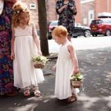 A Pretty Wedding at The Ashes (c) Corneli Fleur Photography (22)
