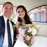A Pretty Wedding at The Ashes (c) Corneli Fleur Photography (23)