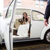 A Pretty Wedding at The Ashes (c) Corneli Fleur Photography (24)