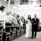 A Pretty Wedding at The Ashes (c) Corneli Fleur Photography (26)