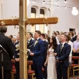 A Pretty Wedding at The Ashes (c) Corneli Fleur Photography (27)
