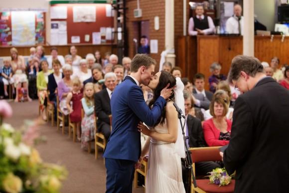 A Pretty Wedding at The Ashes (c) Corneli Fleur Photography (28)