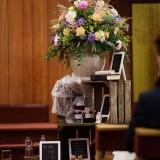 A Pretty Wedding at The Ashes (c) Corneli Fleur Photography (29)