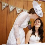 A Pretty Wedding at The Ashes (c) Corneli Fleur Photography (30)