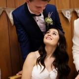 A Pretty Wedding at The Ashes (c) Corneli Fleur Photography (32)