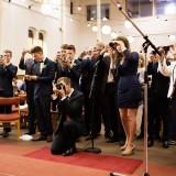 A Pretty Wedding at The Ashes (c) Corneli Fleur Photography (33)